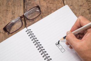 Content Marketing Tipps Ideen Text Textsache schreiben
