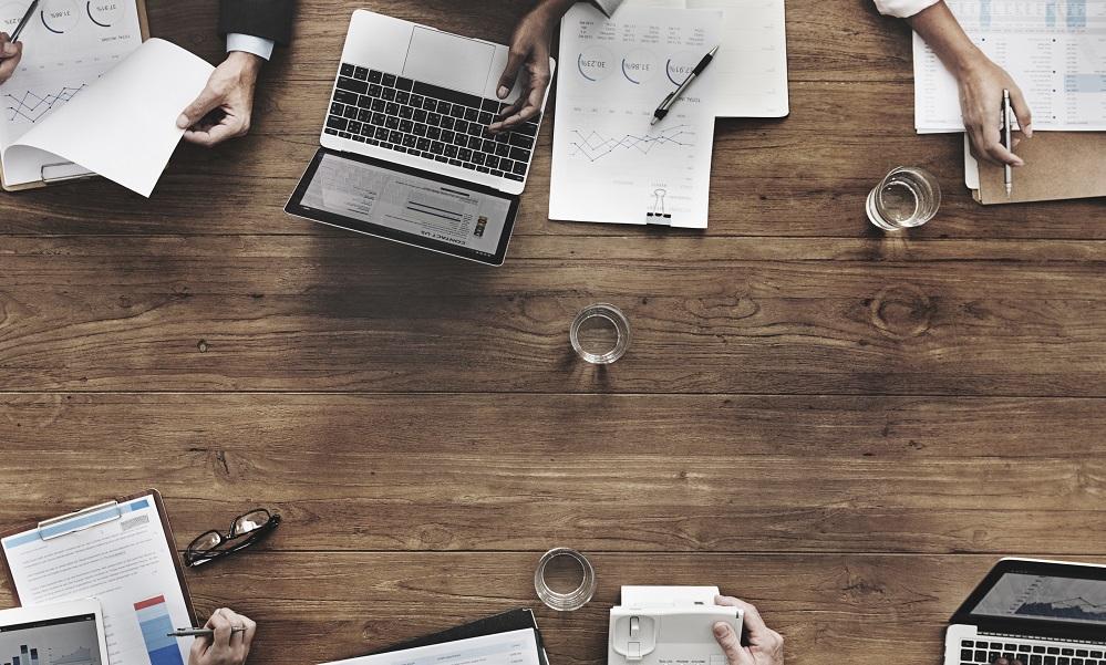 Content Marketing Im B2B-Sektor – überflüssig Oder Notwendig?