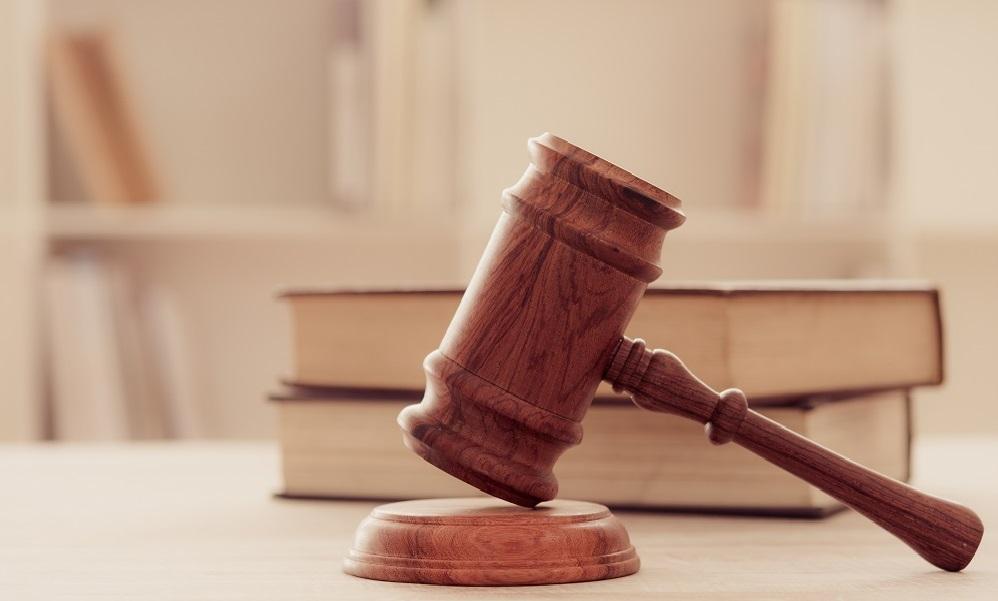 Recht Vorschrift Regel Newsletter Versand