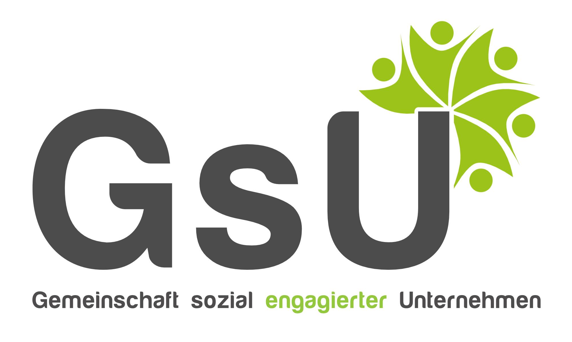 Logo VEU